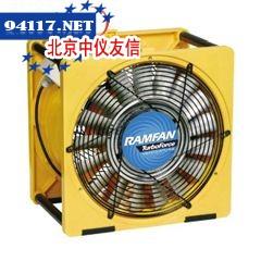 EFi50大排烟量正负压风机