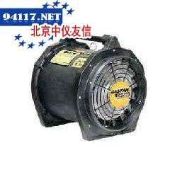 EFi85xx-30cm电动防爆正/负压风机