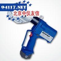 EK12042充电式压接机