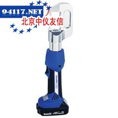 EK1550迷你型充电式液压钳