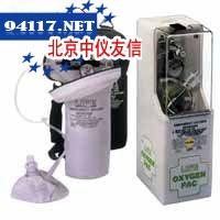 EKS3000氧气苏生器