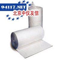 ENV150卷状吸油棉