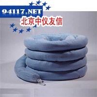 ENV510条琐状吸油棉