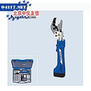 ES32充电式切刀