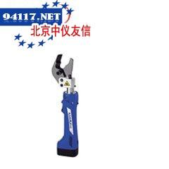 SDG 85C液压切刀