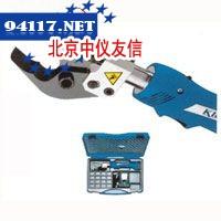 ES32电缆切刀