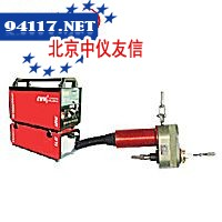 EWA160程控电源