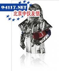 129252GL25备用旋盖 适用于PFA材质容量瓶