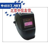 FCLB0005自动变光电焊面罩
