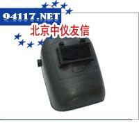 FCLB0008头戴式电焊面罩
