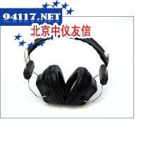 FCLB0029耳罩