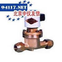 FDF-25制冷电磁阀