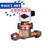 FDF-3制冷电磁阀