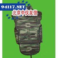 FDY—R软质迷彩防弹衣