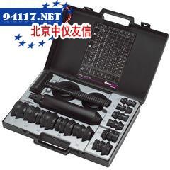 FT33轴承安装工具37件装