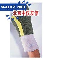 2201135高性能隔热手套土黄色