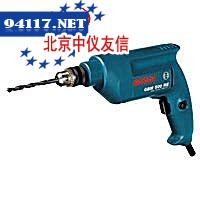 GBM500RE手电钻