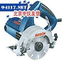 GDM12-34云石切割机