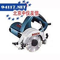 GDM12-34切割机