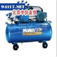 GE150300皮带传动单段式空压机