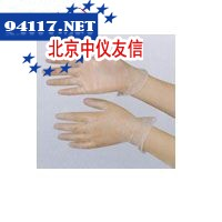 GLA01一次性PVC手套