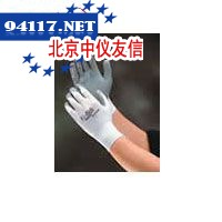 GNP02丁腈发泡手套