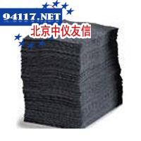 79040Loctite790垫片清洗剂18 oz,喷罐
