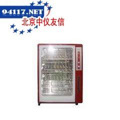 GPR300-2(A)消毒柜