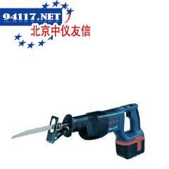 GSA 24VE充电式马刀锯