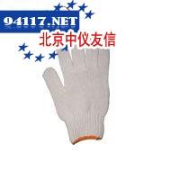 GWC01棉纱手套