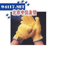 GWK01-KEVLAR防割手套