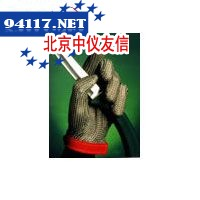 GWS02钢丝防割手套
