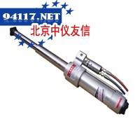 GYCD240/495双级救援顶杆