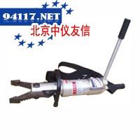 GYJK25/16便携式液压多功能钳
