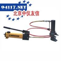 GYKM80/100液压开门器