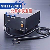 GVD15Viper/威霸真空吸尘机15L