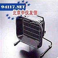 HAKKO493防静电吸烟仪