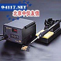 HAKKO937拆消静电电焊台