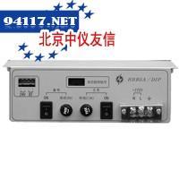 HBB5A/DIP壁挂式多路电源