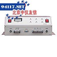 HBT3000台式电源