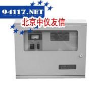 HBX0505箱式电源