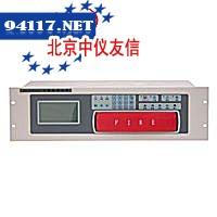 HGT2132火警电话总机