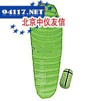 HIGHROCK超轻型萤火虫睡袋
