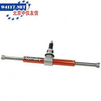HOLM1-RA4322C轻型液压双向撑杆