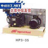 HP3-35空气压缩机