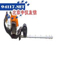 HS86T绿篱修剪机