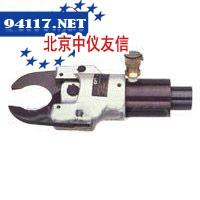 HT-95油压电缆剪