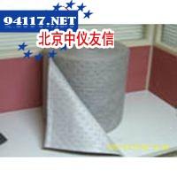 HT555卷状通用吸液棉