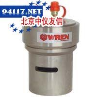 HTA16*液压螺栓拉伸器