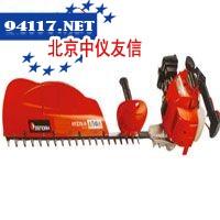 HTZ7510绿篱修剪机